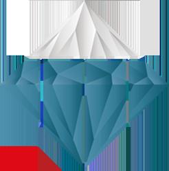 Iceberg P