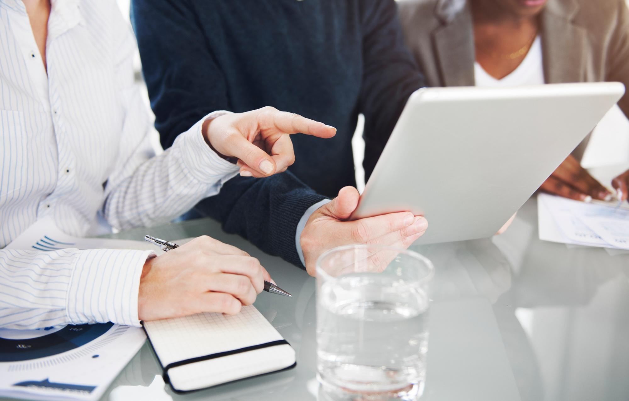 5 maneras de evitar hacer una mala contratación