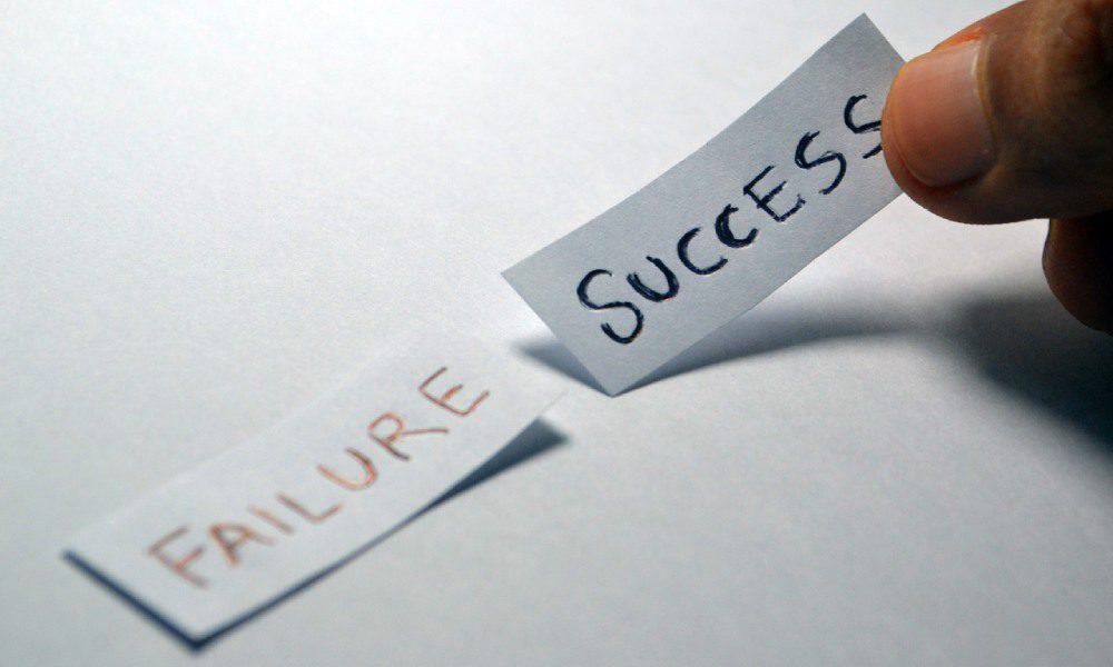 TTI Success Insights Vs. Predictive Index ¿Qué Prueba De Selección De Personal Es La Mejor?