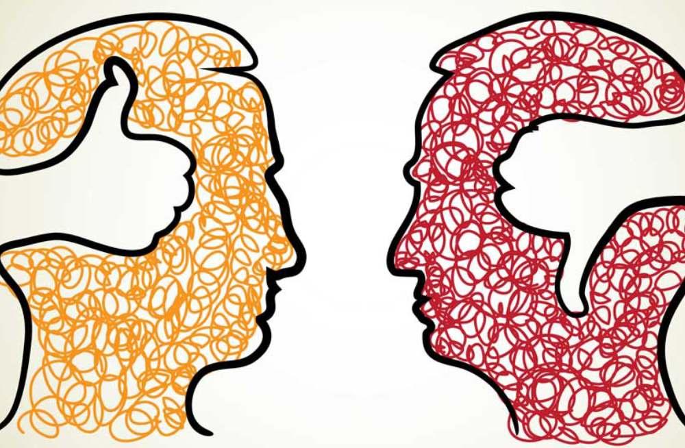 Conceptos erróneos sobre las evaluaciones de desempeño laboral
