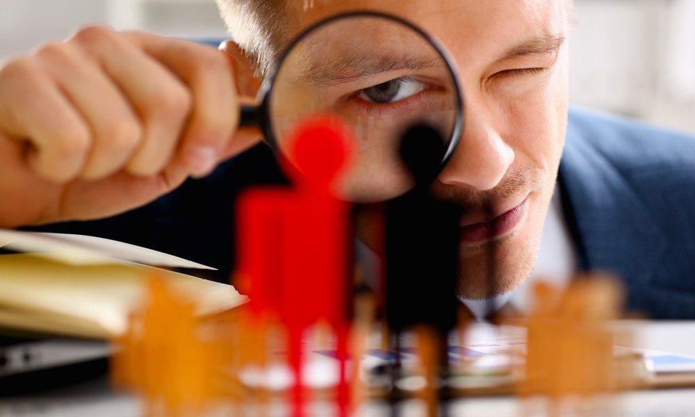 Evaluaciones Multiciencias: Razones Para Profundizar Más Allá Del DISC