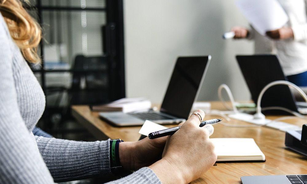 Herramientas multiciencia TTI para medir el talento humano