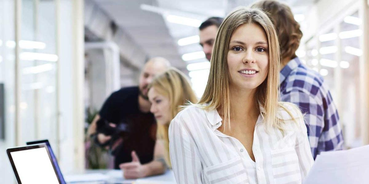 Qué Hacen Las Mejores Consultoras Para Retener El Talento