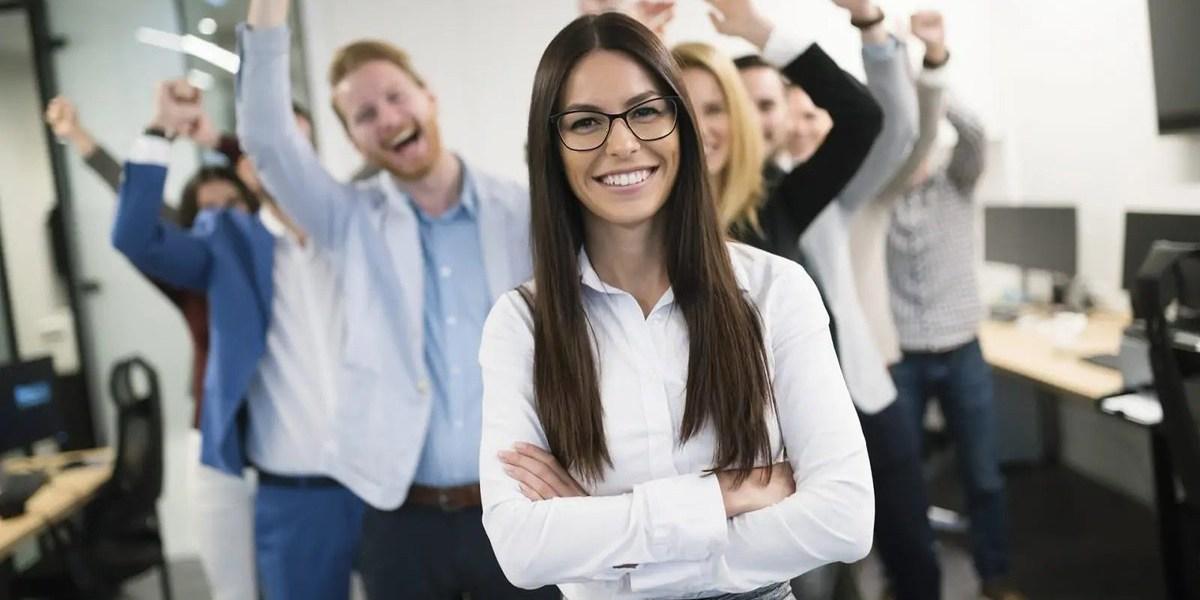 Aplicación De Herramientas Multiciencias Para Alcanzar El éxito