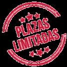 plazas-limitadas-png-7