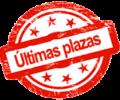 ultimas-plazas