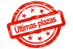 ultimas-plazas